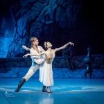 Kristina Shapran and Andrey Kasyanenko 4